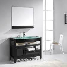 fabriquer meuble salle de bain beton cellulaire meuble salle de bain bois exotique cool nouveau promo salle de