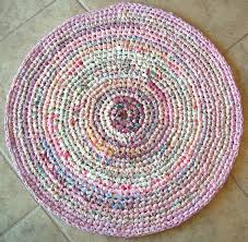 Cats Paw Rug 19 Best Cat U0027s Paw Rugs Images On Pinterest Cat Paws Rag Rugs