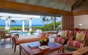 top 5 splurge worthy stays in hawaii expedia viewfinder