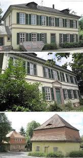 Bad Orb Plz Burgen Schlösser Und Ruinen Hessen 63 Bei Mittelalterweb De