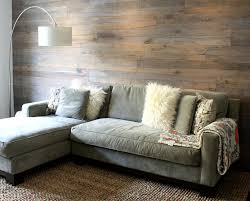 oil v polyurethane how should i finish my hardwood floors