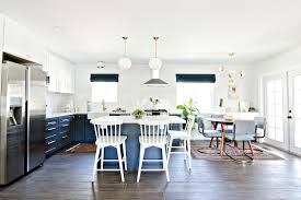 Home Design Trends 2016 by 2016 Home Trends