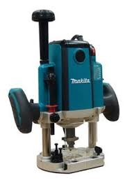 amazon black friday makita coupons new makita brushless hammer drill impact driver and rotary