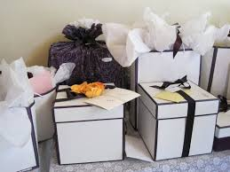 Best Wedding Present Wedding Gift For Couple Without Registry Tbrb Info