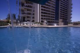 bonaparte b3 hotels brasilia brazil booking com