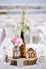 Wedding Centerpiece Vases Bud Vase Wedding Centerpieces Vase Arrangements Centerpieces