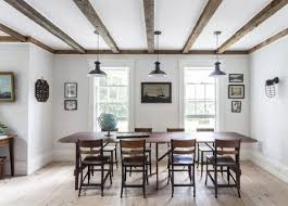 Rustic Dining Rooms by Best 25 Nautical Dining Rooms Ideas On Pinterest Nautical