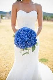 Wedding Flowers Blue 23 Best Wedding Flowers Images On Pinterest Marriage Bridal