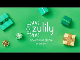 zulily s boots size 9 zulily deals for android apps on play
