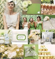 Wedding Program Board Board 420 Good Green Fun Snippet U0026 Ink Snippet U0026 Ink
