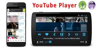 android pattern source code youtube video player android source code music pinterest