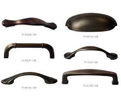 oil rubbed bronze cabinet pulls 3 inch bronze cabinet pulls view full size oil rubbed bronze cabinet pulls