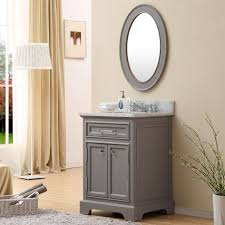 30 Inch Vanity With Drawers Small Bathroom Cabinet 30 Inch Vanity With Sink Bathroom Vanities