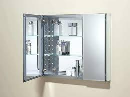 3 Door Bathroom Cabinet 3 Door Bathroom Mirror Cabinets Cabinet Tags Mirrors Antique
