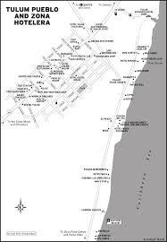 Mexico Beach Map by Tulum Beaches And Cenotes Tulum Beach Quintana Roo And Beach