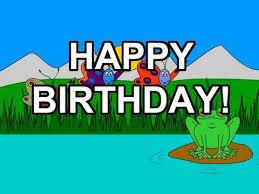 happy birthday to you funny happy birthday cards youtube