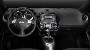 nissan juke interior trunk nissan juke design interior u0026 exterior design
