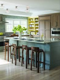 designer kitchen pictures designer kitchen home remodeling magazine