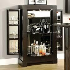 home bar wine rack u2013 easyvbapps com