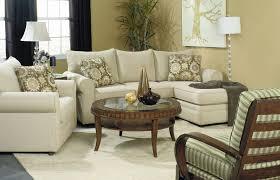 new hampshire furniture sectionals endicott furniture co inc