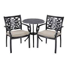 Cast Aluminium Outdoor Furniture by Cast Aluminium Garden Furniture Garden Furniture World