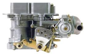 empi 32 36a carburetor kit water choke w af fits suzuki samurai