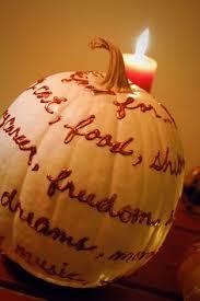 Religious Halloween Crafts - i u0027m so thankful religious ed pinterest so