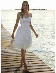 wedding dresses cheap online buy wedding dresses online cheap wedding dresses discount