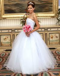 david bridals 214 best wedding cambridge images on wedding dressses