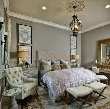 chambre gris taupe 85 idées de décoration intérieure avec la couleur taupe à découvrir