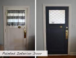 Curtains For Front Door Window Front Door Window Curtains Fresh Curtains For Front Door Windows