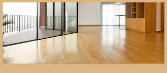 ashburns custom floors flooring services asheville nc
