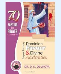 mfm 2016 annual 70 days fasting and prayers begins today monday