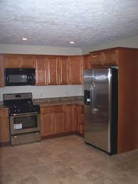 Kitchen Cabinet Kings Kitchen Cabinets King U2013 Quicua Com