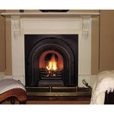 fireplace gas heaters home design inspirations