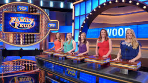 shoreview family to appear on upcoming family feud episode