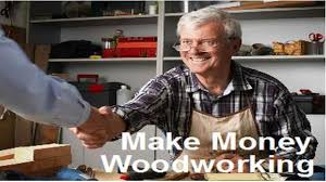 Craftsman 40442 by Make Money Woodworking Tips For Starting Your Own Woodwork