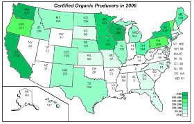 Ohio State Map by Does Organic Mean Local Food Innovation Center The Ohio State