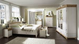 Amerikanische Luxus Schlafzimmer Wei Ebay Schlafzimmer Bnbnews Co