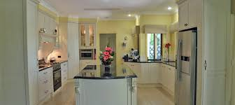 Kitchen Cabinet Makers Kitchen Renovation North Lakes - Kitchen cabinets maker