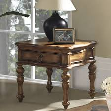 Home Decor Shops Melbourne by 28 Home Decor Shops Melbourne Melbourne 2 Drawer Nightstand