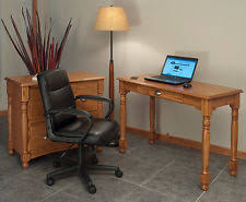 Country Style Computer Desks - country computer desks ebay