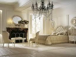 modern vintage home decor home decor vintage wood floor dma homes 51753