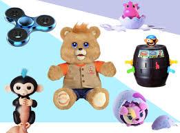 77 toys christmas 2017 popular u0026 selling