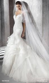 san wedding dresses san 2016 wedding dresses part 1