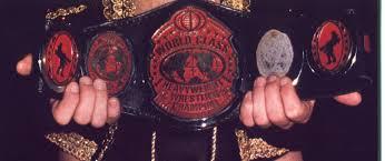 Backyard Wrestling Steel Cage Match World Class Wrestling Association Pro Wrestling Fandom Powered