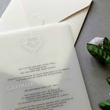 vinas invitaton sydney wedding invitation australian wedding
