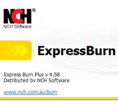 Nch Home Design Software Review Nch Express Burn Review U0026 Rating Pcmag Com