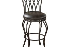 Modern Wood Bar Stool Bar Best Collection Leather Tufted Decor Barstools For Modern
