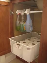 pinterest bathroom storage ideas diy bathroom designs creative and practical diy bathroom storage
